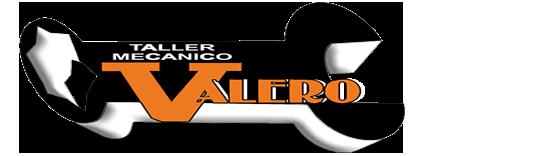 Talleres Valero